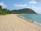 Plage de la Guadeloupe