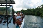 Loisir en Guadeloupe