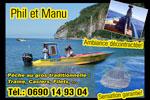 Phil-et-Manu