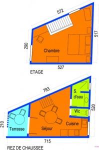 Plan-duplex